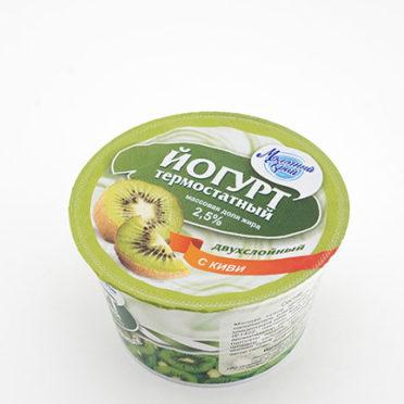 """=""""Йогурт"""